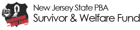 NJSPBA Survivor and Welfare Fund